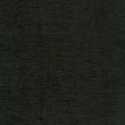 Mirage_38   Tejidos tapicerías   Crevin