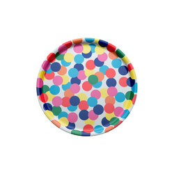 Alessini Proust AM40 1 | Trays | Alessi