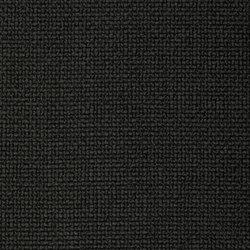 Tundra 01 01 | Tessuti decorative | ONE MARIOSIRTORI