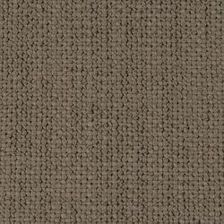 Tundra 01 02 | Drapery fabrics | ONE MARIOSIRTORI
