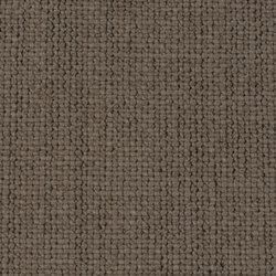 Tundra 01 04 | Drapery fabrics | ONE MARIOSIRTORI