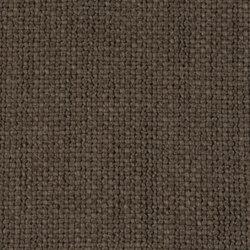 Tundra 01 05 | Drapery fabrics | ONE MARIOSIRTORI