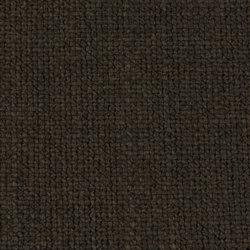 Tundra 01 06 | Drapery fabrics | ONE MARIOSIRTORI