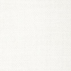 Tundra 01 07 | Drapery fabrics | ONE MARIOSIRTORI