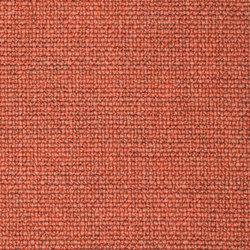 Tundra 01 09 | Tejidos decorativos | ONE MARIOSIRTORI
