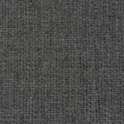 Tundra 01 10 | Drapery fabrics | ONE MARIOSIRTORI