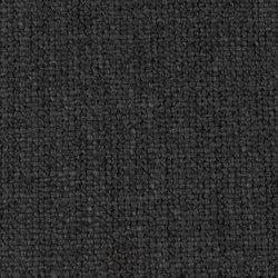 Tundra 01 11 | Drapery fabrics | ONE MARIOSIRTORI