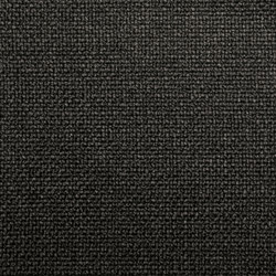 Tundra 01 12 | Drapery fabrics | ONE MARIOSIRTORI