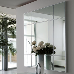 Four Seasons 140 | Mirrors | Porada