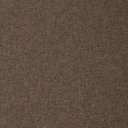 Voyager Cs 416 | Tessuti decorative | Geman Textile