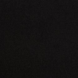 Voyager Cs 418 | Tejidos decorativos | ONE MARIOSIRTORI
