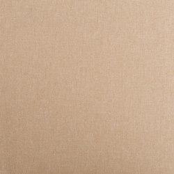 Voyager Cs 427 | Tejidos decorativos | ONE MARIOSIRTORI