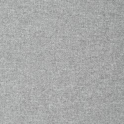 Voyager Cs 428 | Tejidos decorativos | ONE MARIOSIRTORI