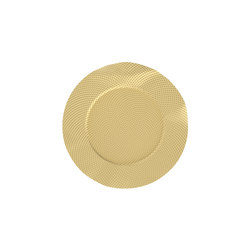 Sitges LC01/17 BR | Coasters / Trivets | Alessi