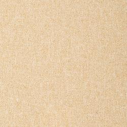 Voyager Cs 431 | Tessuti decorative | ONE MARIOSIRTORI