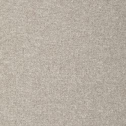 Voyager Cs 432 | Drapery fabrics | ONE MARIOSIRTORI