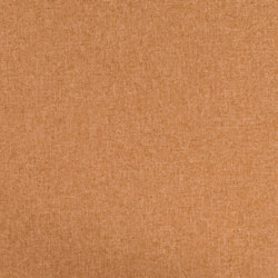 Voyager Cs 433 | Tejidos decorativos | ONE MARIOSIRTORI