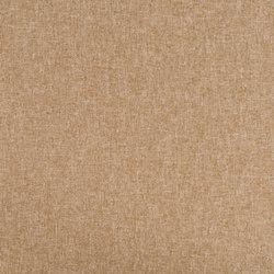 Voyager Cs 434 | Tejidos decorativos | ONE MARIOSIRTORI