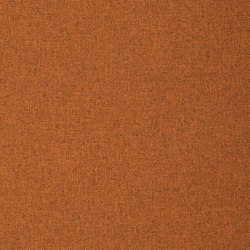 Voyager Cs 435 | Tejidos decorativos | ONE MARIOSIRTORI