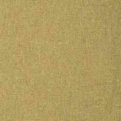 Voyager Cs 436 | Tejidos decorativos | ONE MARIOSIRTORI