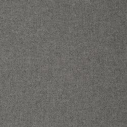 Voyager Cs 438 | Tejidos decorativos | ONE MARIOSIRTORI