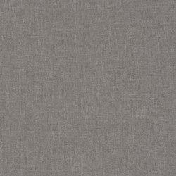Voyager Cs 439 | Tejidos decorativos | ONE MARIOSIRTORI