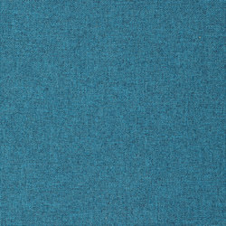 Voyager Cs 440 | Drapery fabrics | ONE MARIOSIRTORI