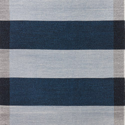 Salvia | Rugs | Fabula Living