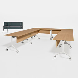 MYNE™ In | Contract tables | Nucraft