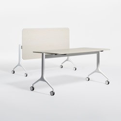 MYNE™ Out | Contract tables | Nucraft