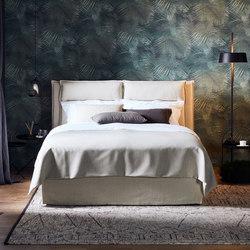 Fold | Beds | Schramm