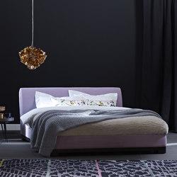 Grace | Beds | Schramm