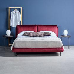 Ono | Beds | Schramm
