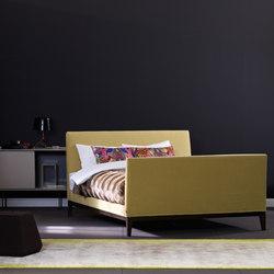 Zara 1 | Beds | Schramm