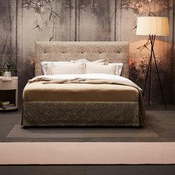 Gala 28-S Opal | Beds | Schramm