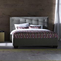 Gala 28-S Quadro | Beds | Schramm