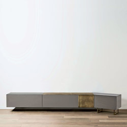 Ruben | Sideboards | Meridiani