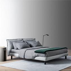Oliver | Beds | Meridiani