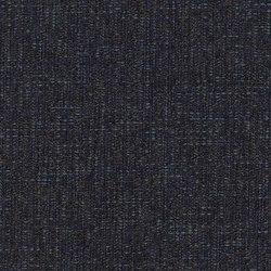 Neo_45   Tejidos tapicerías   Crevin