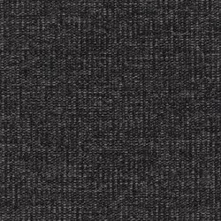 Neo_53 | Tessuti imbottiti | Crevin