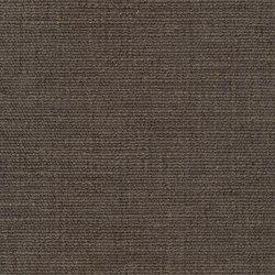 Optim_52   Tejidos tapicerías   Crevin