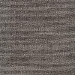 Optim_54 | Upholstery fabrics | Crevin