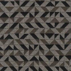 Origami_12 | Upholstery fabrics | Crevin