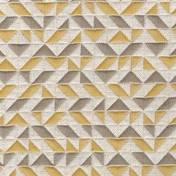Origami_19 | Upholstery fabrics | Crevin