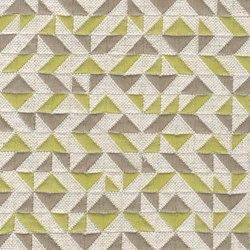 Origami_39 | Tessuti imbottiti | Crevin