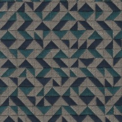 Origami_47 | Upholstery fabrics | Crevin