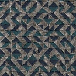 Origami_47 | Möbelbezugstoffe | Crevin