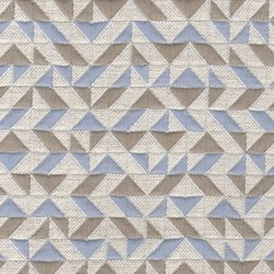 Origami_49 | Upholstery fabrics | Crevin