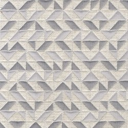 Origami_51 | Upholstery fabrics | Crevin