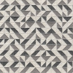 Origami_52 | Upholstery fabrics | Crevin